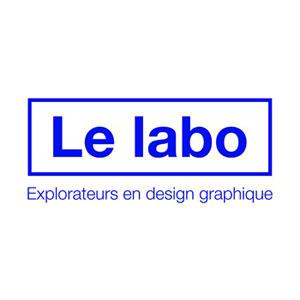 Dorianne Noriega et Emmanuel Bertron-Atelier graphique